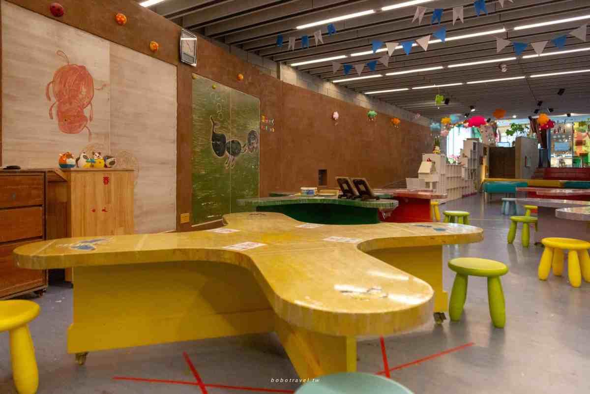 陶瓷博物館3