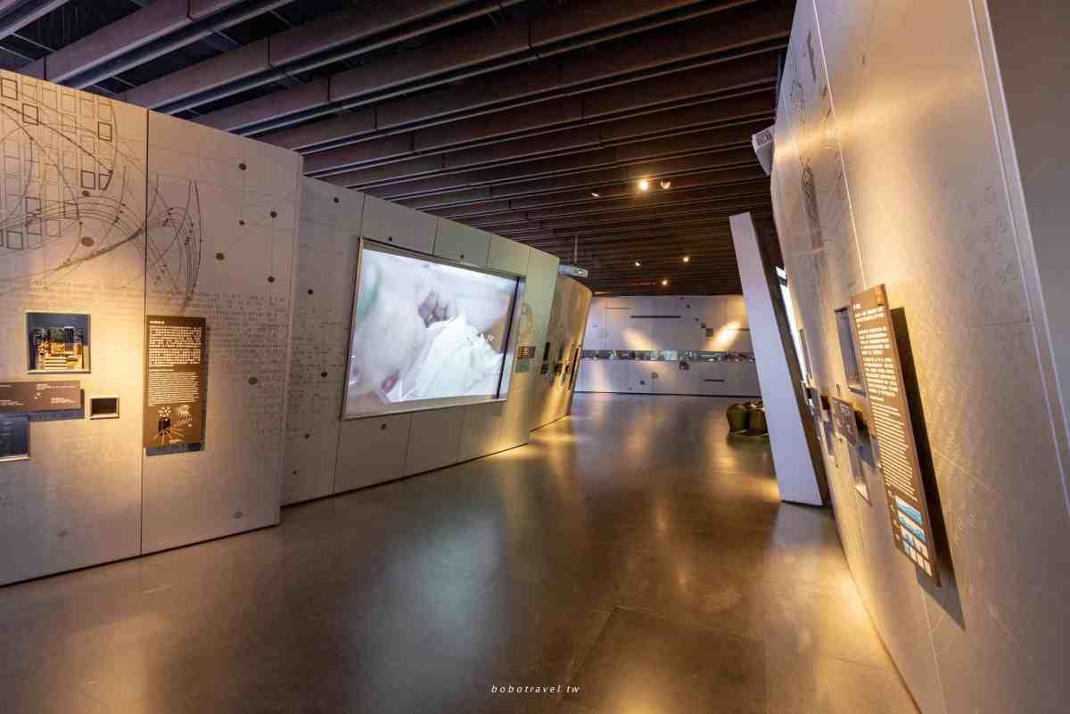 陶瓷博物館38