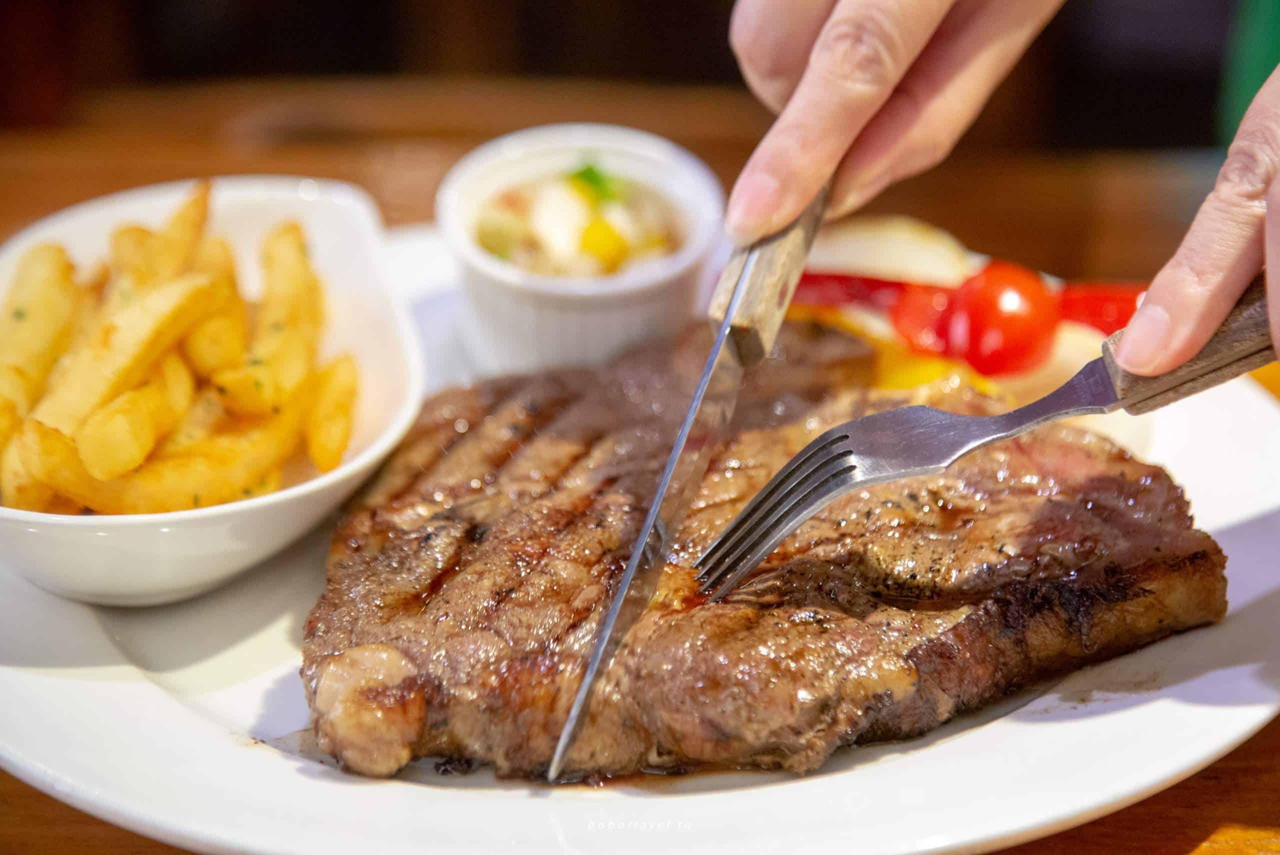 GAUCHO高卓人阿根廷炭烤餐廳、花博店|就是要和南美牛仔一樣大口吃肉!花博廣場內超正宗阿根廷料理,肉食主義者不能錯過的餐桌派對(圓山站美食)