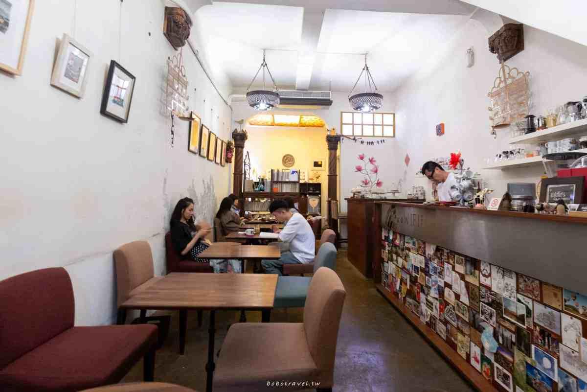 eddies cafe52