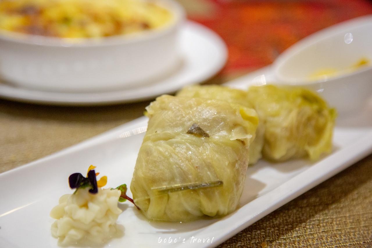 哈爾濱中央大街美食、塔道斯西餐廳 Tatoc Restaurant|戰鬥民族吃什麼?來全中國第一家俄羅斯料理找答案吧!