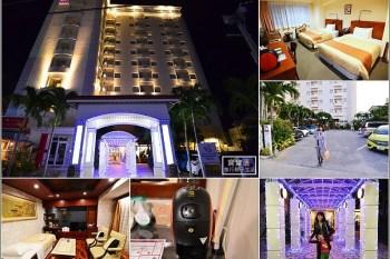 沖繩國際通飯店 | 那霸皇家棕櫚飯店(Hotel Palm Royal Naha)牧志站五分鐘,平價高CP值,提供親子房型、空間大適合親子入住