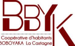BOBOYAKA la Castagne