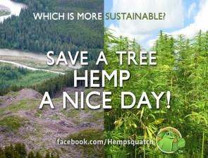 HempSquatch-Meme-Hemp-a-nice-day