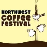 Bob Paltrow Design - NW Coffee Festival