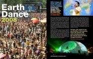 Peace Day Magazine