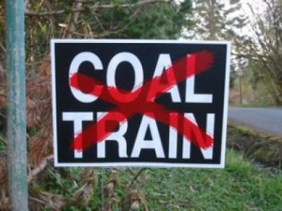 Coal-Train-yard-sign-300x225