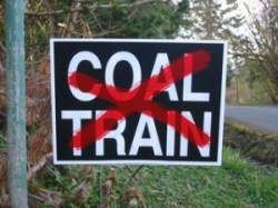 Coal-Train-yard-sign-300x225