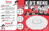 HIDE_Kids Menu_8-11-2016_Monster_Truck_Cover 4