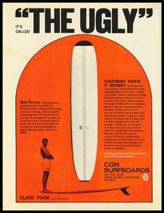 the_first _ugly_surfboard_ad