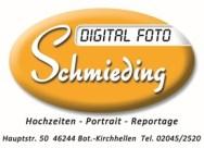 Digitalfoto Schmieding