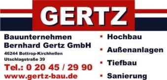 Gertz GmbH