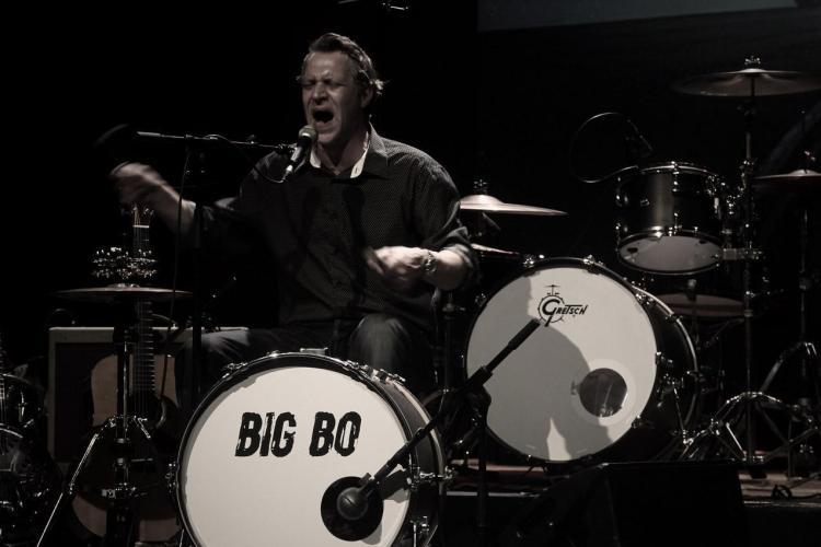 Big Bo
