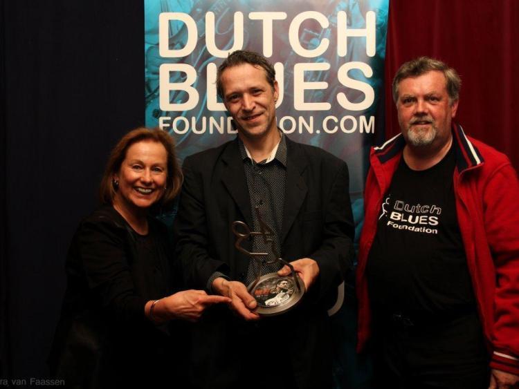 CD.Award.1
