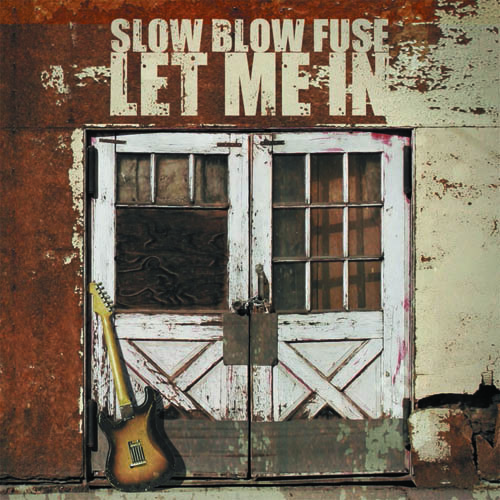 Slow Blow Fuse feat. Big Bo