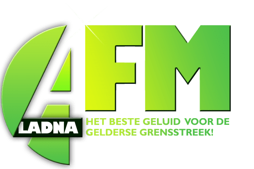 BIG BO - Interview and live at AFM RADIO