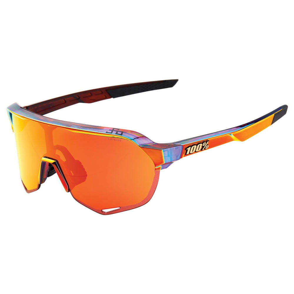 29a1b7343 S2 Peter Sagan Limited Edition Sunglasses » Bob's Bicycles