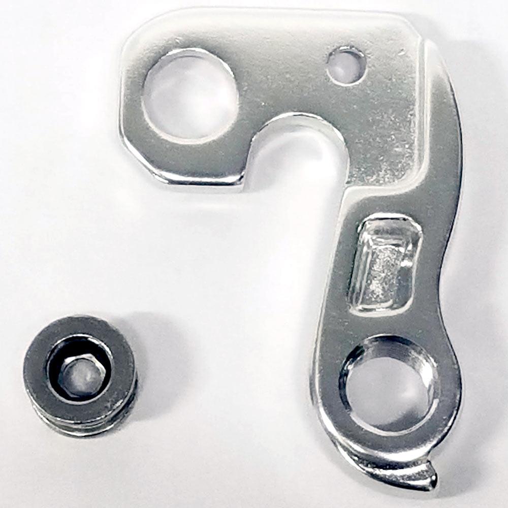 Diamondback 32-90-250 Derailleur Hanger