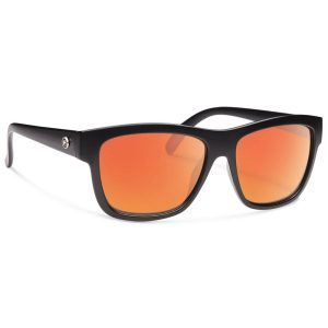 890219df74 Rambler Polarized Sunglasses » Bob s Bicycles