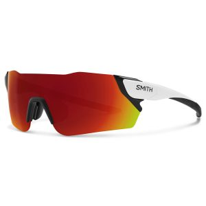 2c8e45e2fc0 Category  Sunglasses   Goggles » Bob s Bicycles