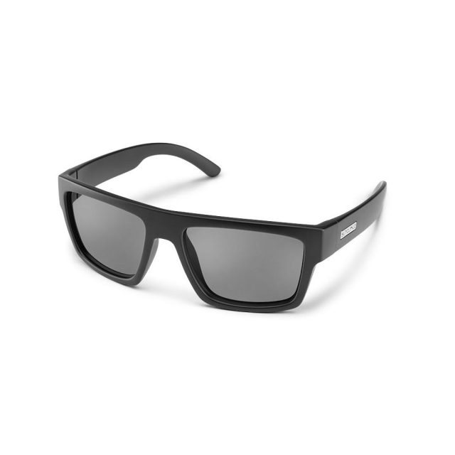 4619138658 Flatline Polarized Sunglasses » Bob s Bicycles