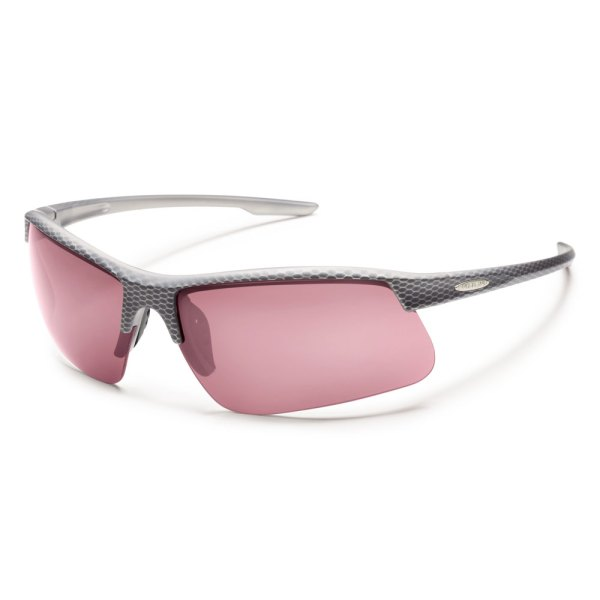 47efaeaa70 Flyer Polarized Sunglasses » Bob s Bicycles