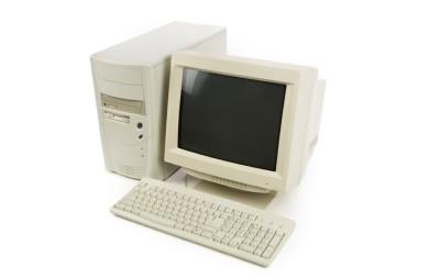 bob s computer service