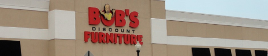 Contact US Bobs Discount Furniture