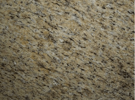 Granite Countertops NH Prices From 3199SF With Sink