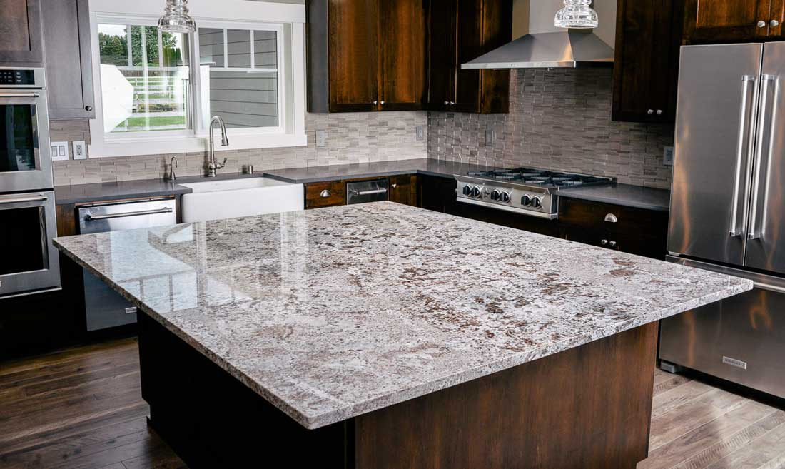 Nh Granite Countertops Quartz Countertops Bob S Granite Place