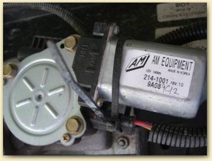 monaco rv wiring diagram kawasaki rose bob's guides | electric steps