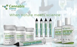 Toward a legal, national market for cannabis