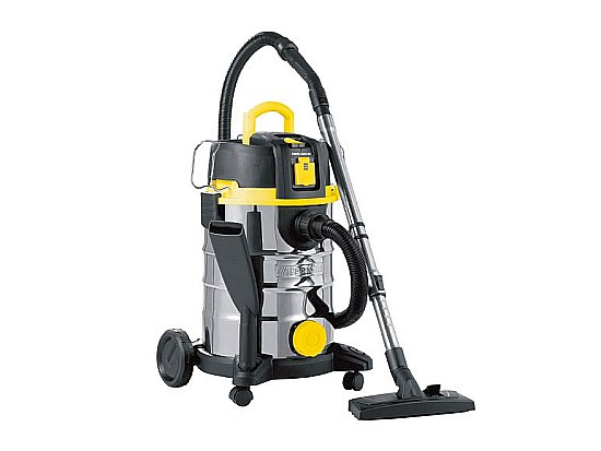 Bob S Shack Parkside Wet Amp Dry Vacuum Cleaner On Offer At Lidl
