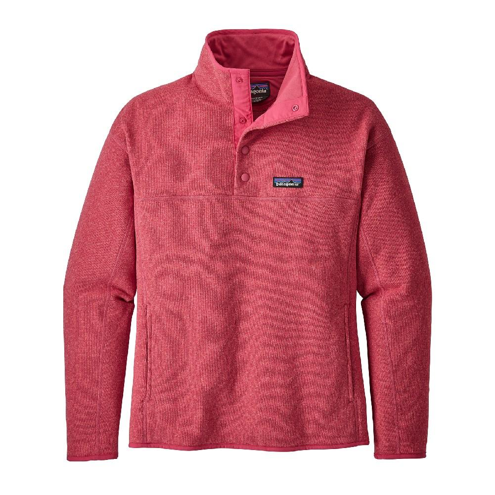 Patagonia Pullover Patagonia Lightweight Better Sweater Marsupial Fleece
