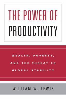 the-power-of-productivity-cover