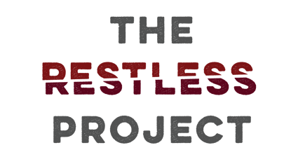 Click to learn about The Restless Project