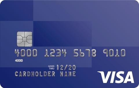 Visa.com