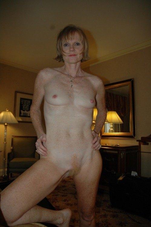 mature nudism tumblr