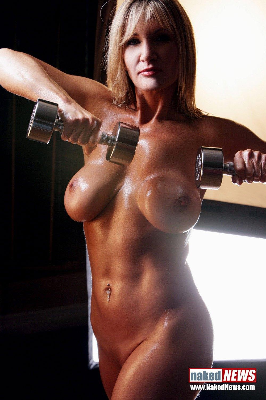 Hot espn anchorwomen porn