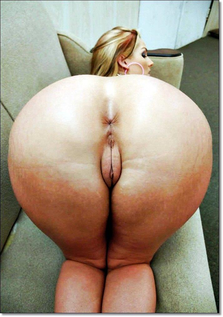 nude booty tumblr