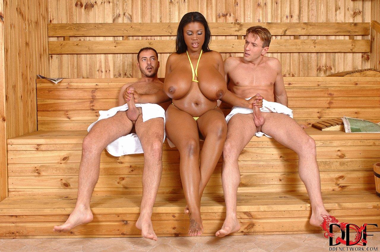 tumblr nude handjob