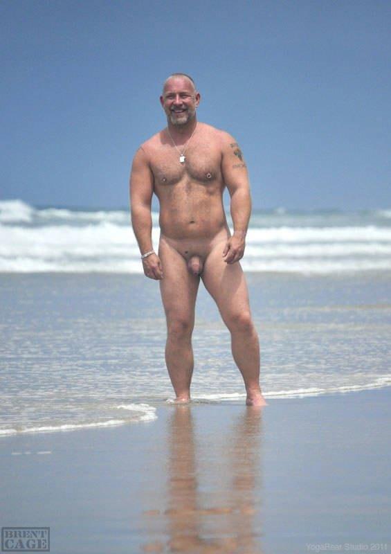 Chastity Beach : chastity, beach, Chastity, Beach, Tumblr, Vagene
