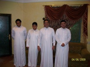 3733822-ismail-and-sons-0