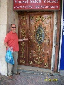 3780220-arabic-door-0