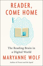 Reader Come Home Book Review Falling Forward
