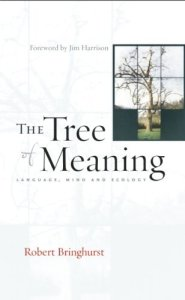 The Tree of Meaning Cover