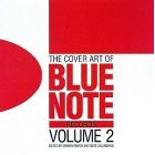 Blue Note Cover art 3