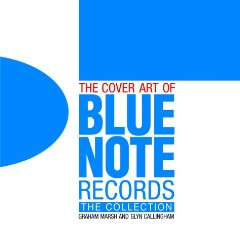 Blue Note Cover art2