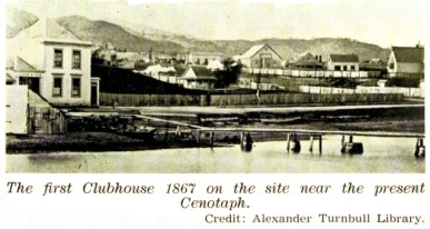 FirstClubhouse1867