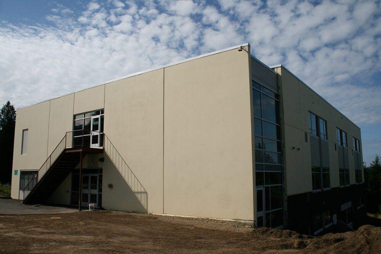 Nanaimo-Christian-School-2